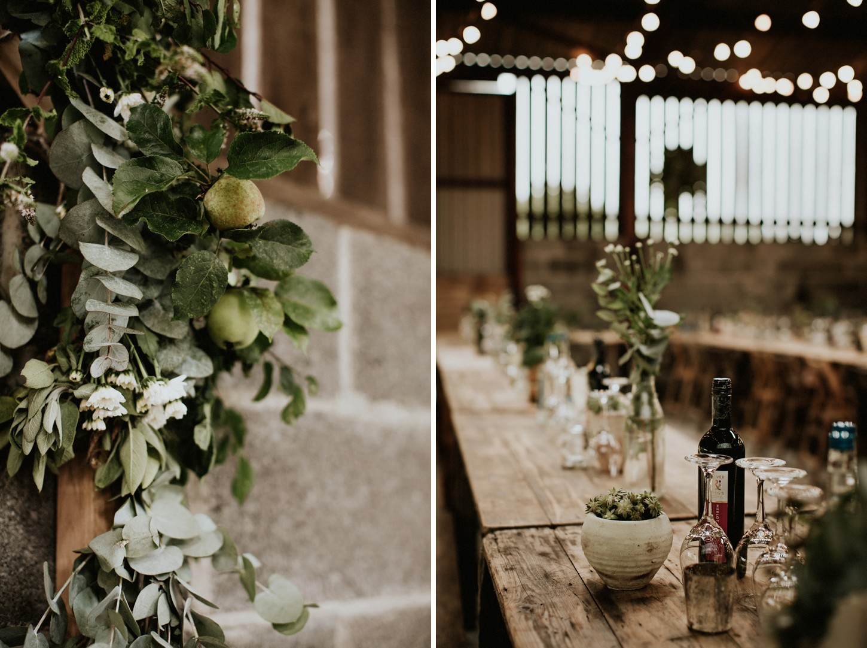 Dolau-Sheep-Farm-Wedding-Wales-United-Kingdom-018