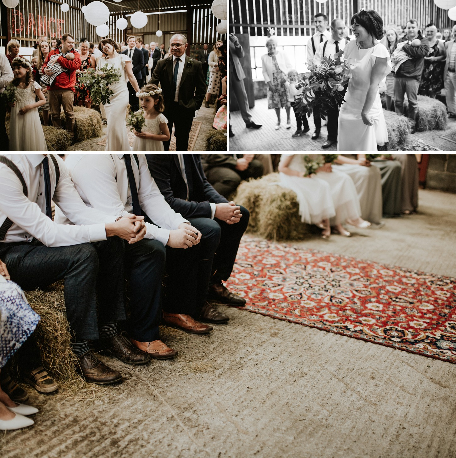 Dolau-Sheep-Farm-Wedding-Wales-United-Kingdom-020