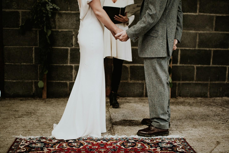 Dolau-Sheep-Farm-Wedding-Wales-United-Kingdom-022