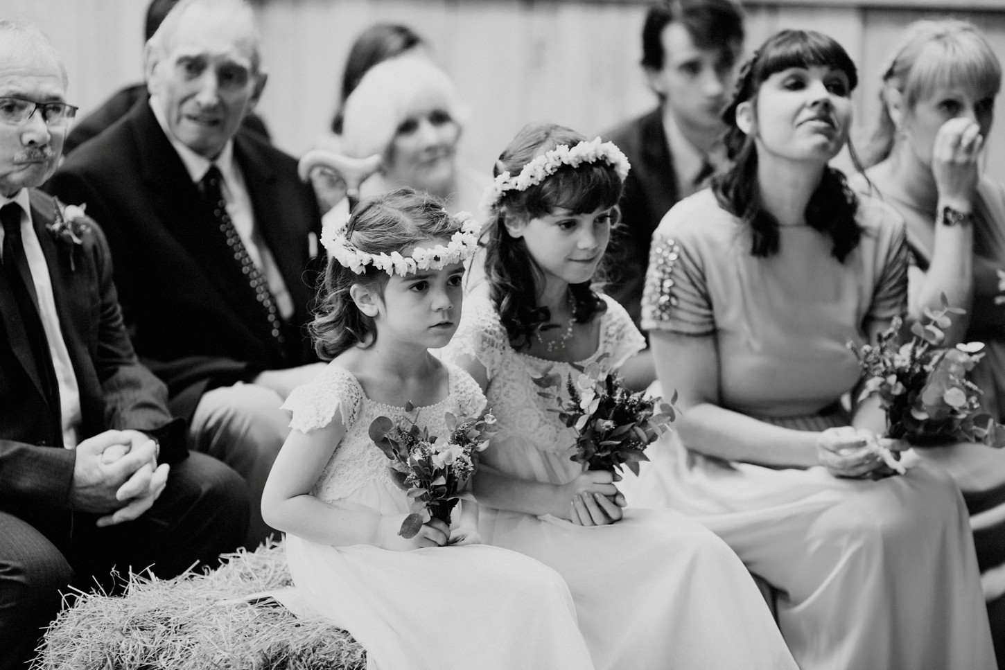 Dolau-Sheep-Farm-Wedding-Wales-United-Kingdom-025