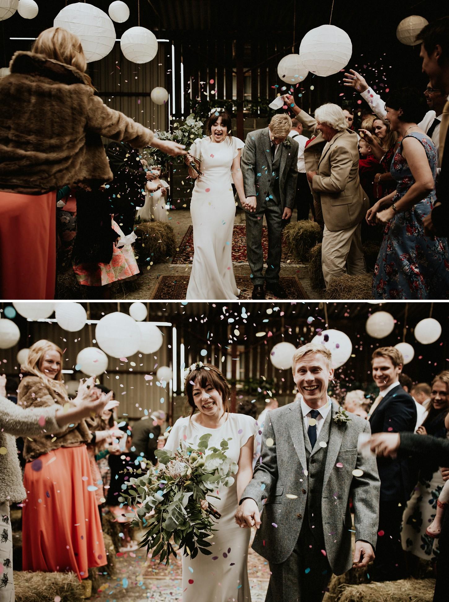 Dolau-Sheep-Farm-Wedding-Wales-United-Kingdom-027