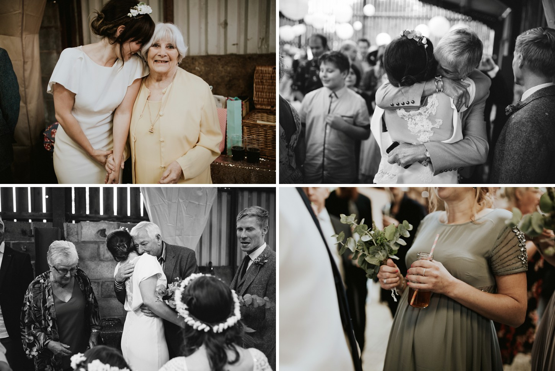 Dolau-Sheep-Farm-Wedding-Wales-United-Kingdom-029