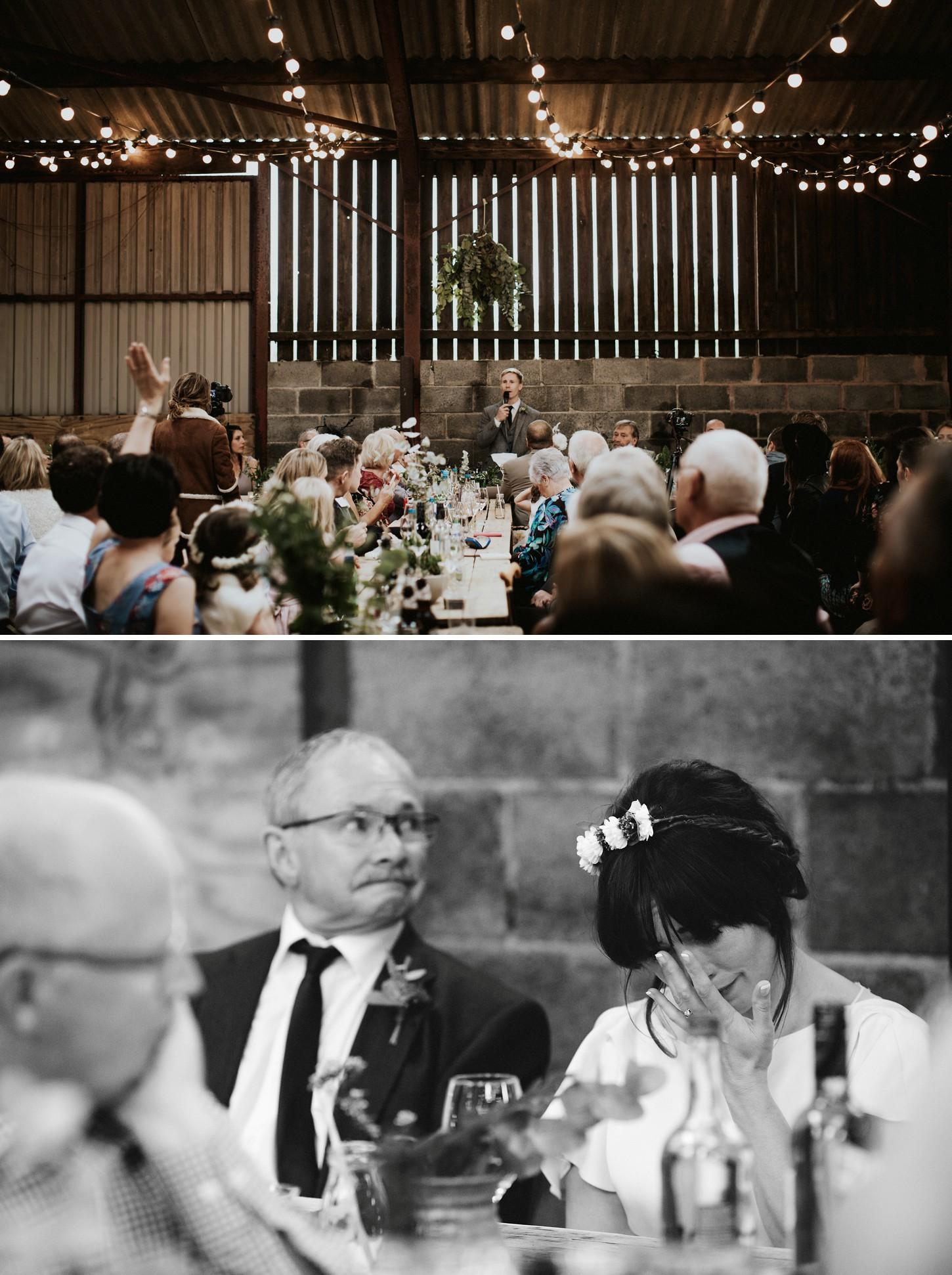 Dolau-Sheep-Farm-Wedding-Wales-United-Kingdom-036