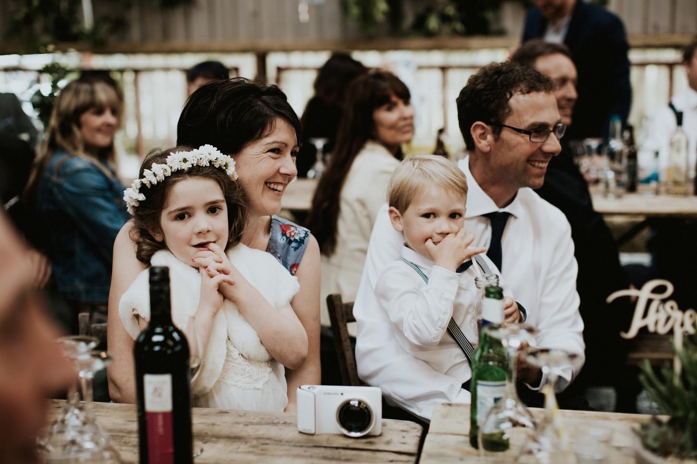 Dolau-Sheep-Farm-Wedding-Wales-United-Kingdom-037
