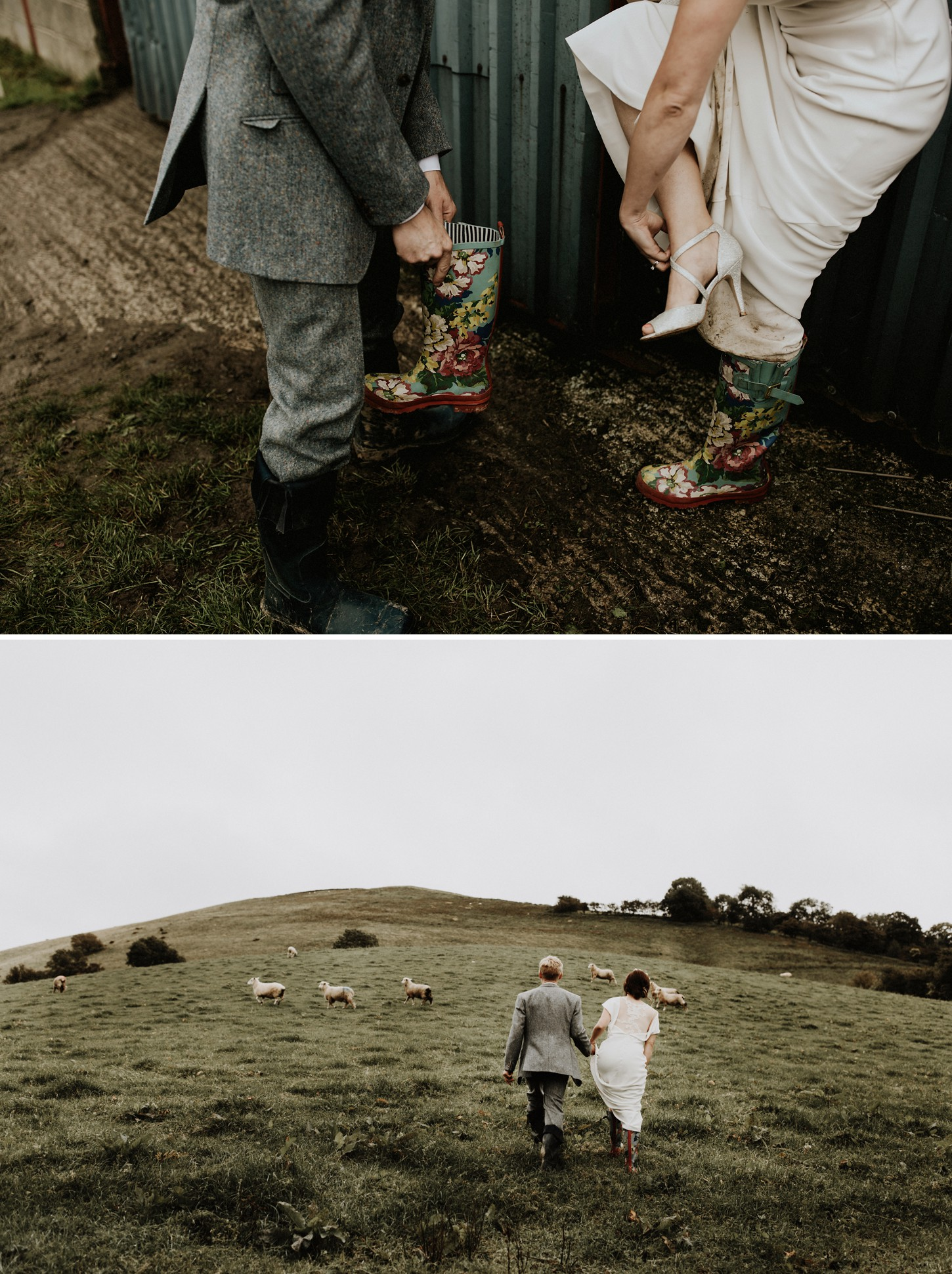Dolau-Sheep-Farm-Wedding-Wales-United-Kingdom-040