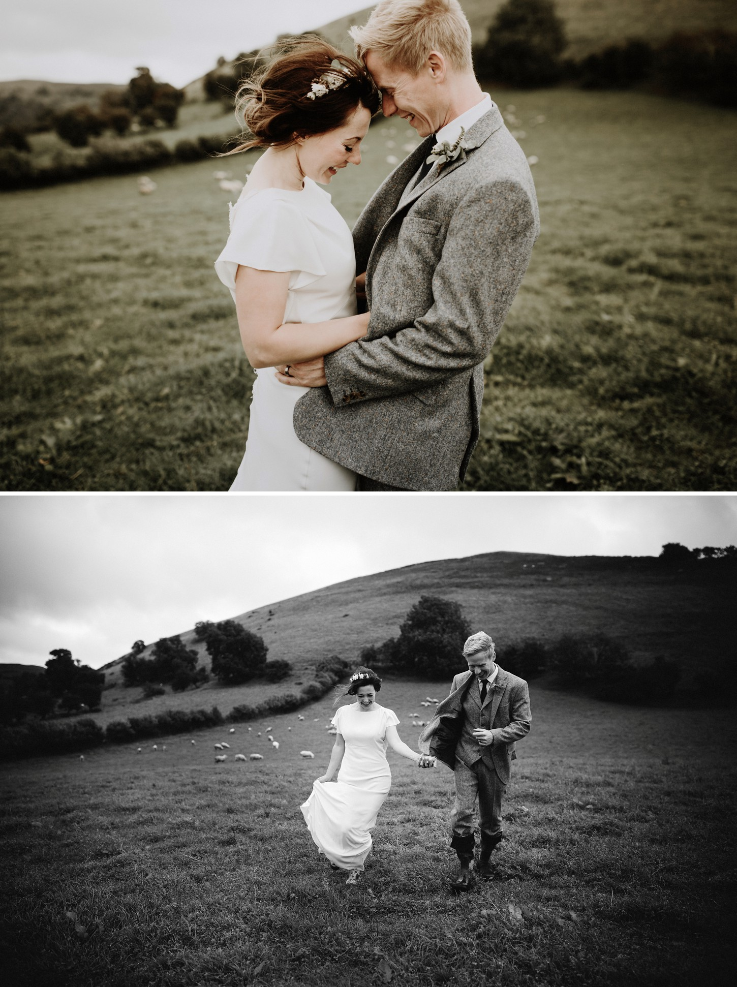 Dolau-Sheep-Farm-Wedding-Wales-United-Kingdom-042