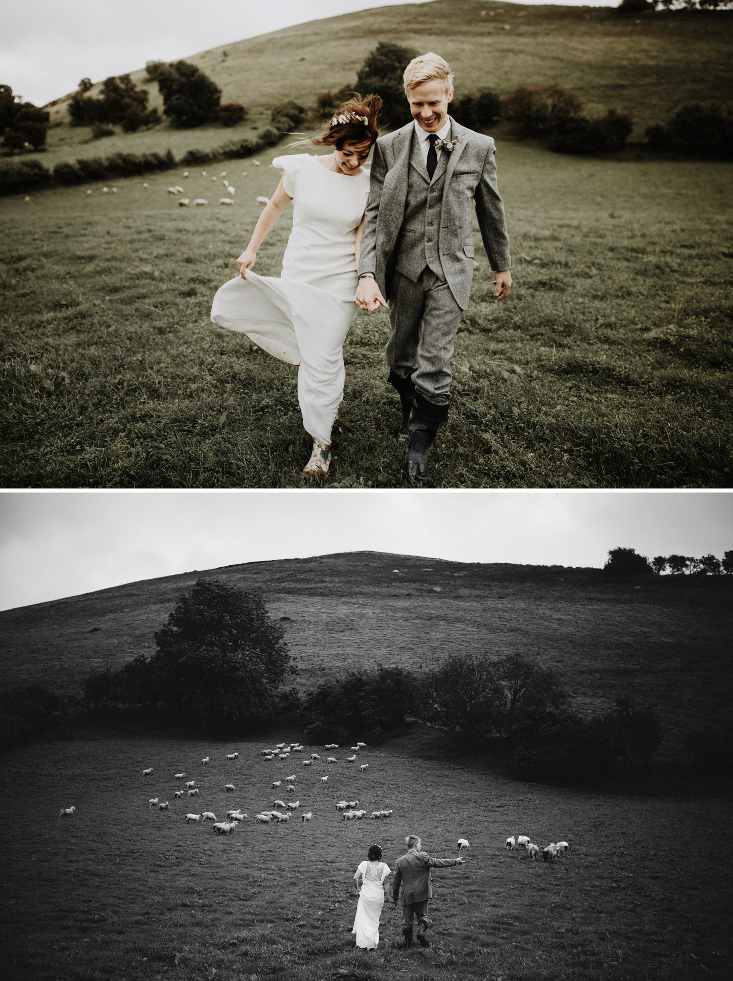 Dolau-Sheep-Farm-Wedding-Wales-United-Kingdom-043