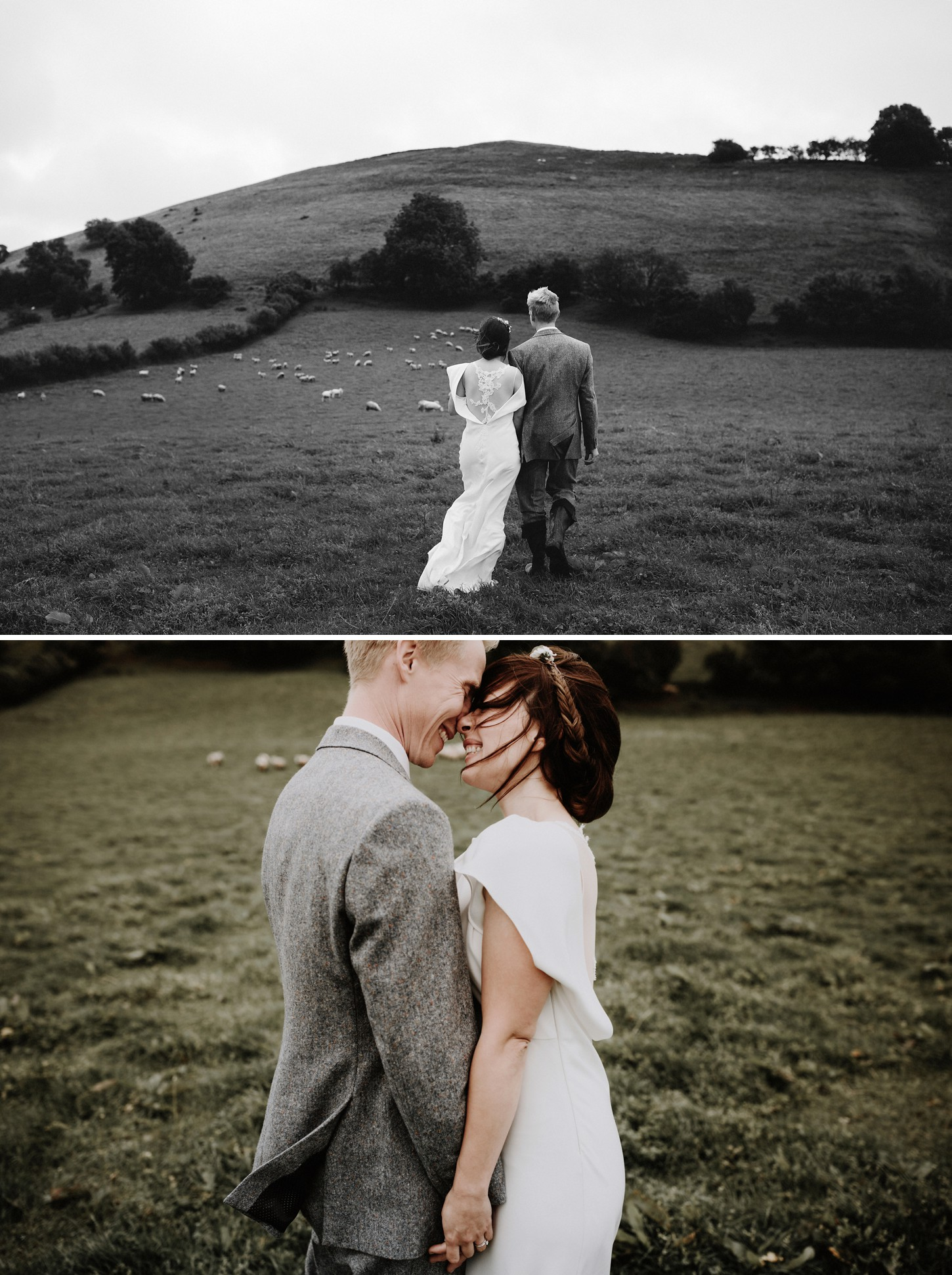 Dolau-Sheep-Farm-Wedding-Wales-United-Kingdom-045