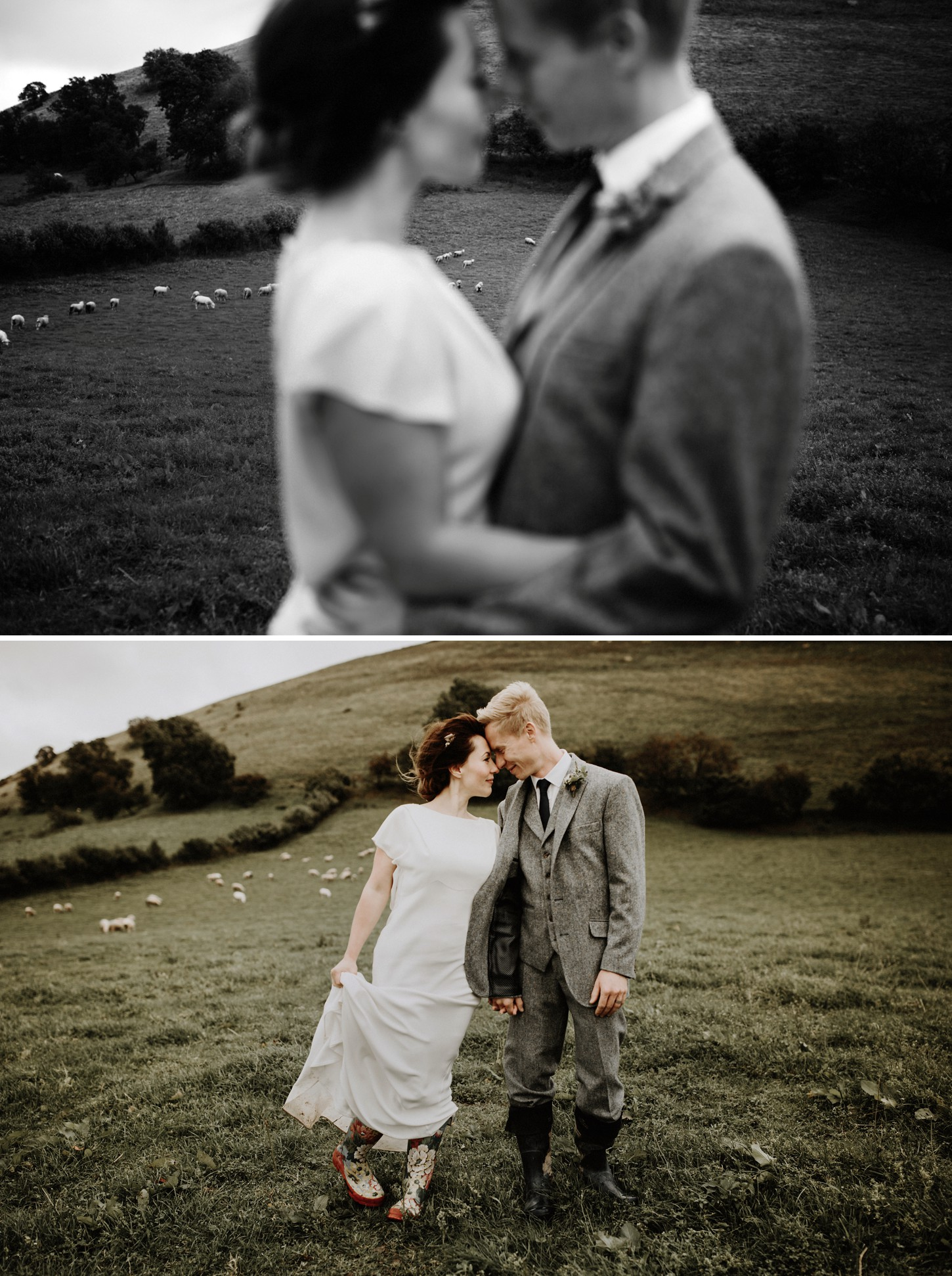 Dolau-Sheep-Farm-Wedding-Wales-United-Kingdom-046
