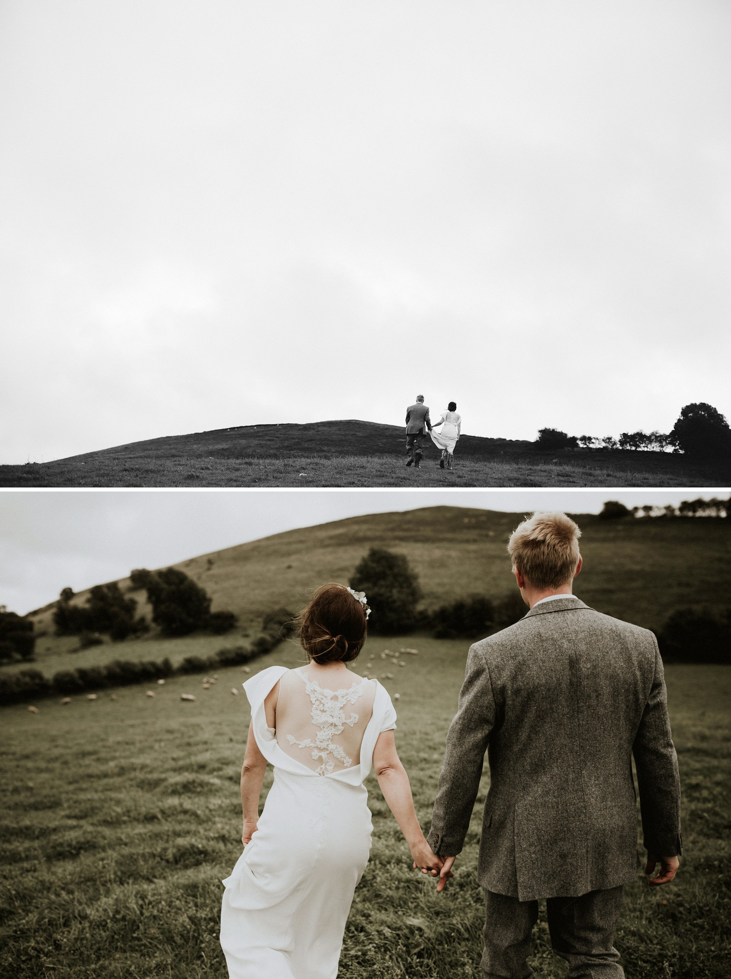 Dolau-Sheep-Farm-Wedding-Wales-United-Kingdom-047