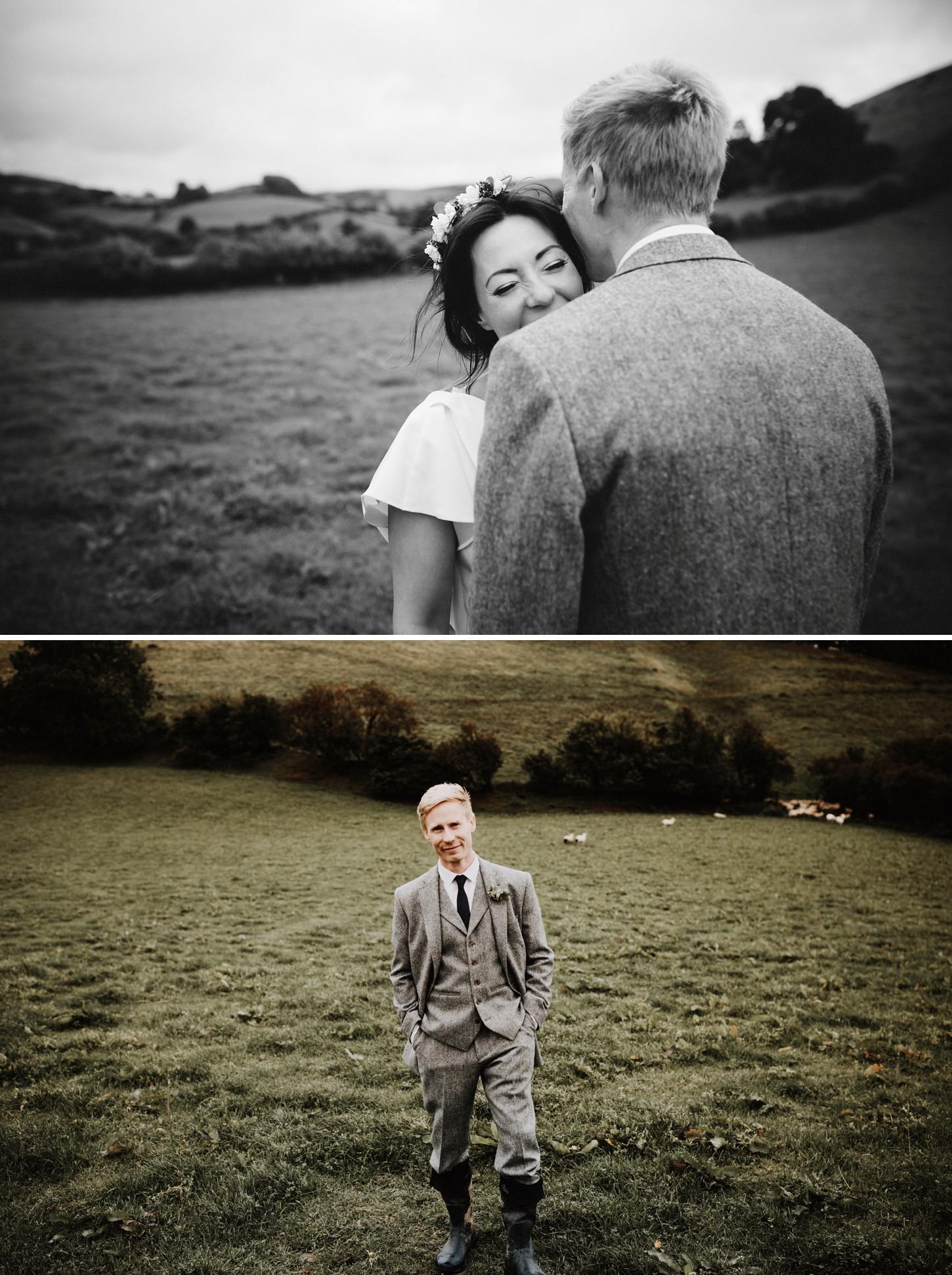Dolau-Sheep-Farm-Wedding-Wales-United-Kingdom-049