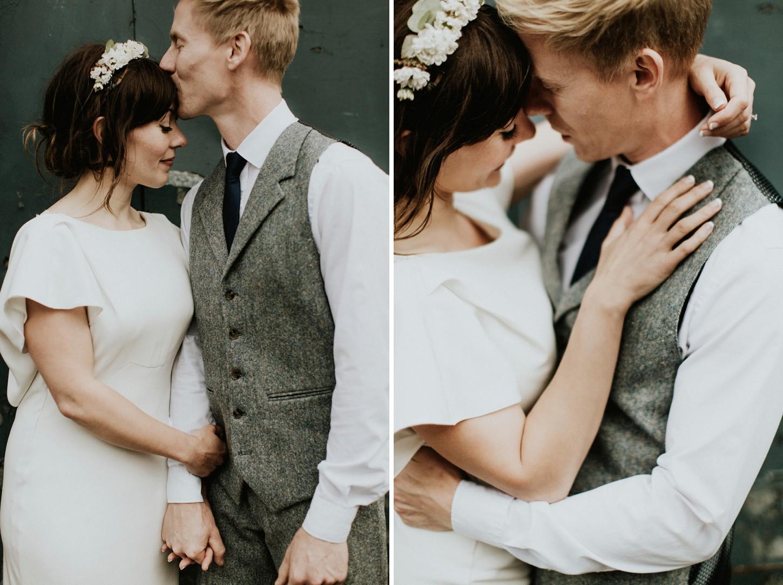 Dolau-Sheep-Farm-Wedding-Wales-United-Kingdom-051