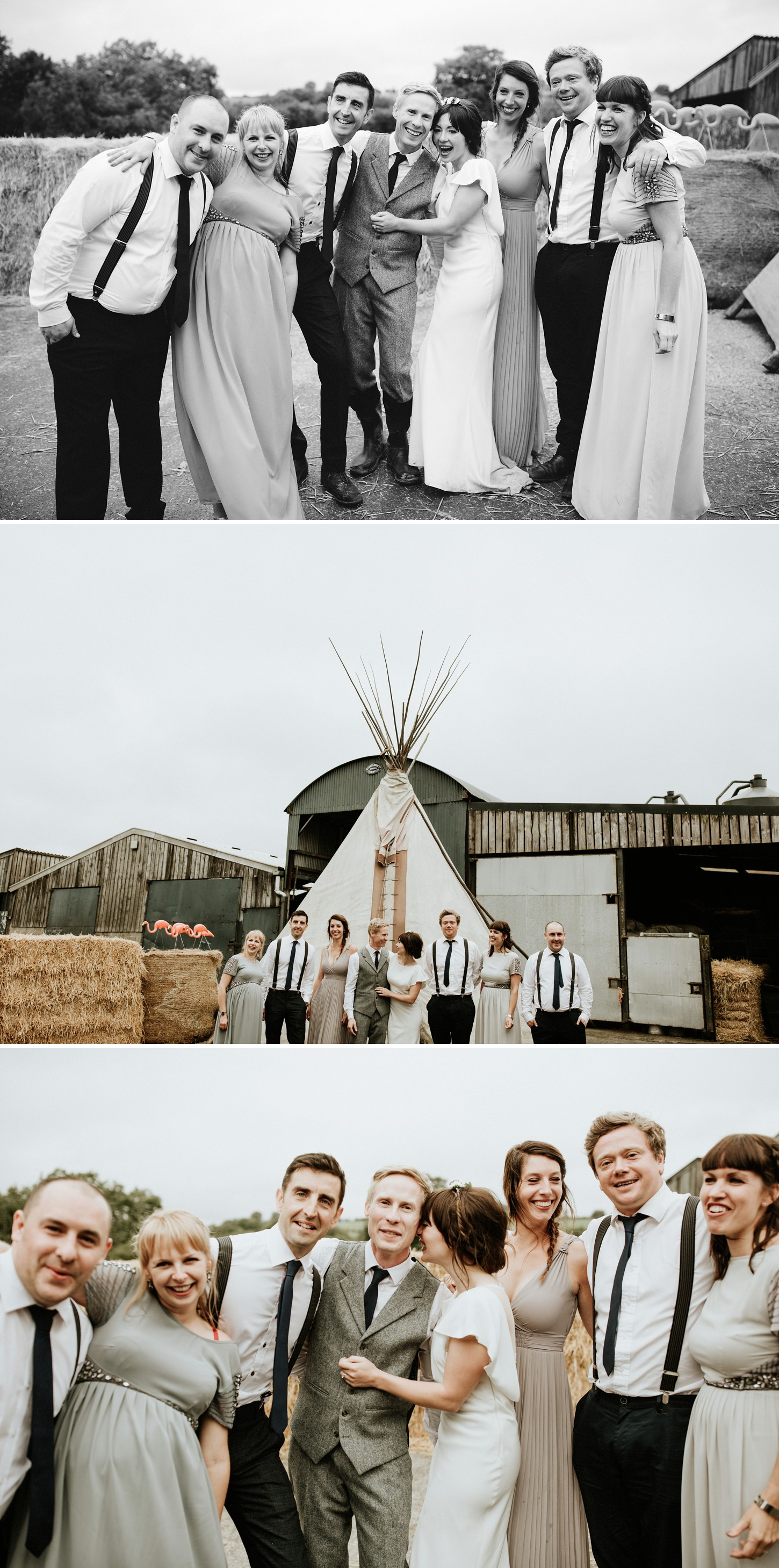 Dolau-Sheep-Farm-Wedding-Wales-United-Kingdom-052