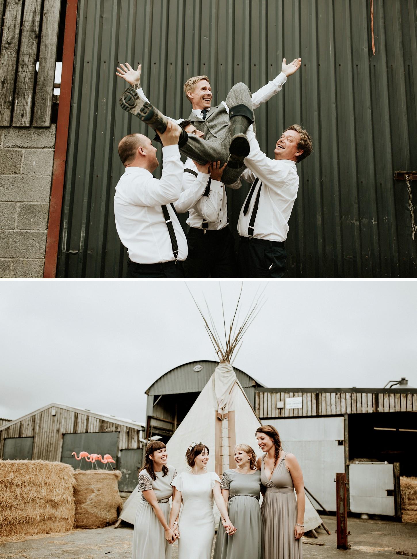 Dolau-Sheep-Farm-Wedding-Wales-United-Kingdom-056
