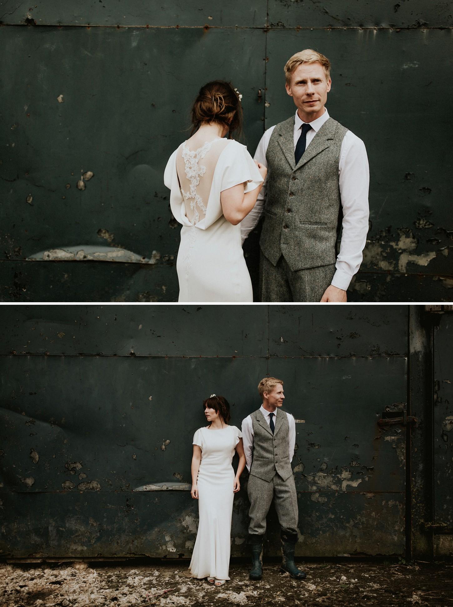 Dolau-Sheep-Farm-Wedding-Wales-United-Kingdom-061