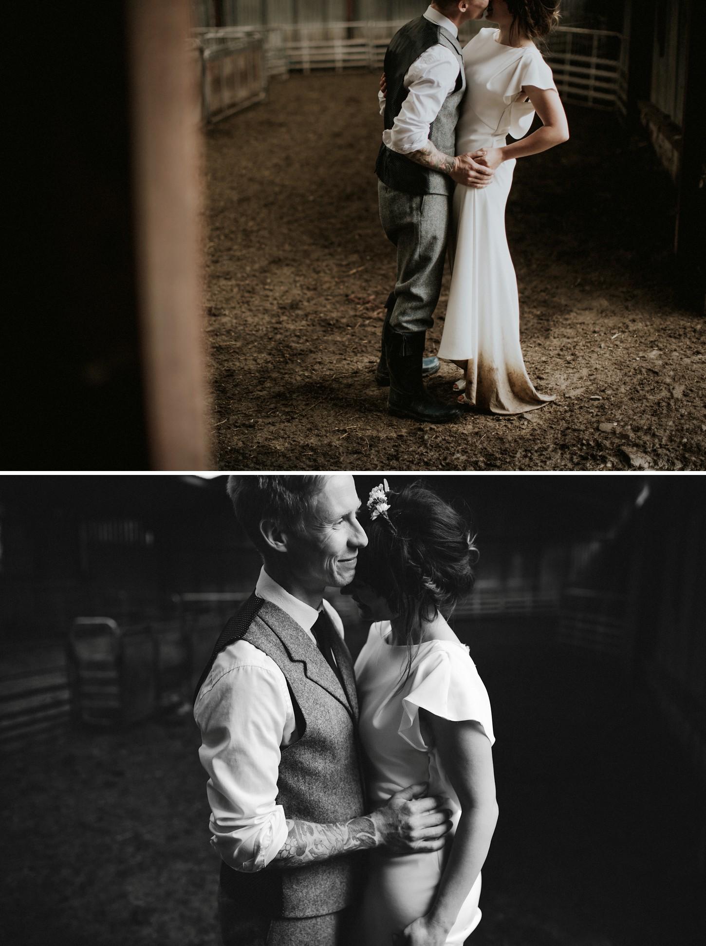 Dolau-Sheep-Farm-Wedding-Wales-United-Kingdom-062