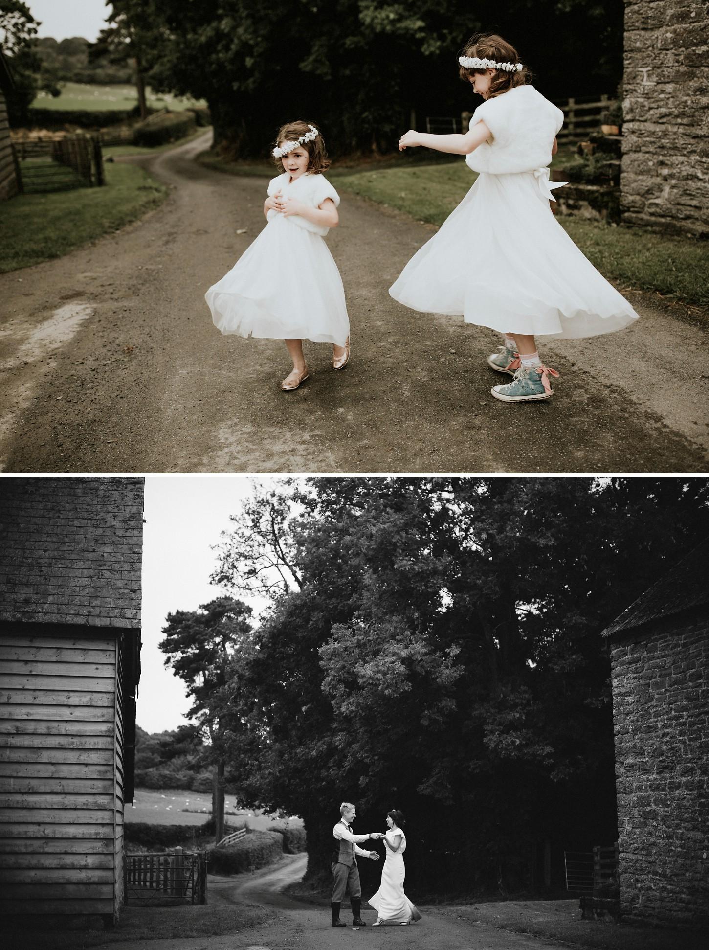 Dolau-Sheep-Farm-Wedding-Wales-United-Kingdom-064