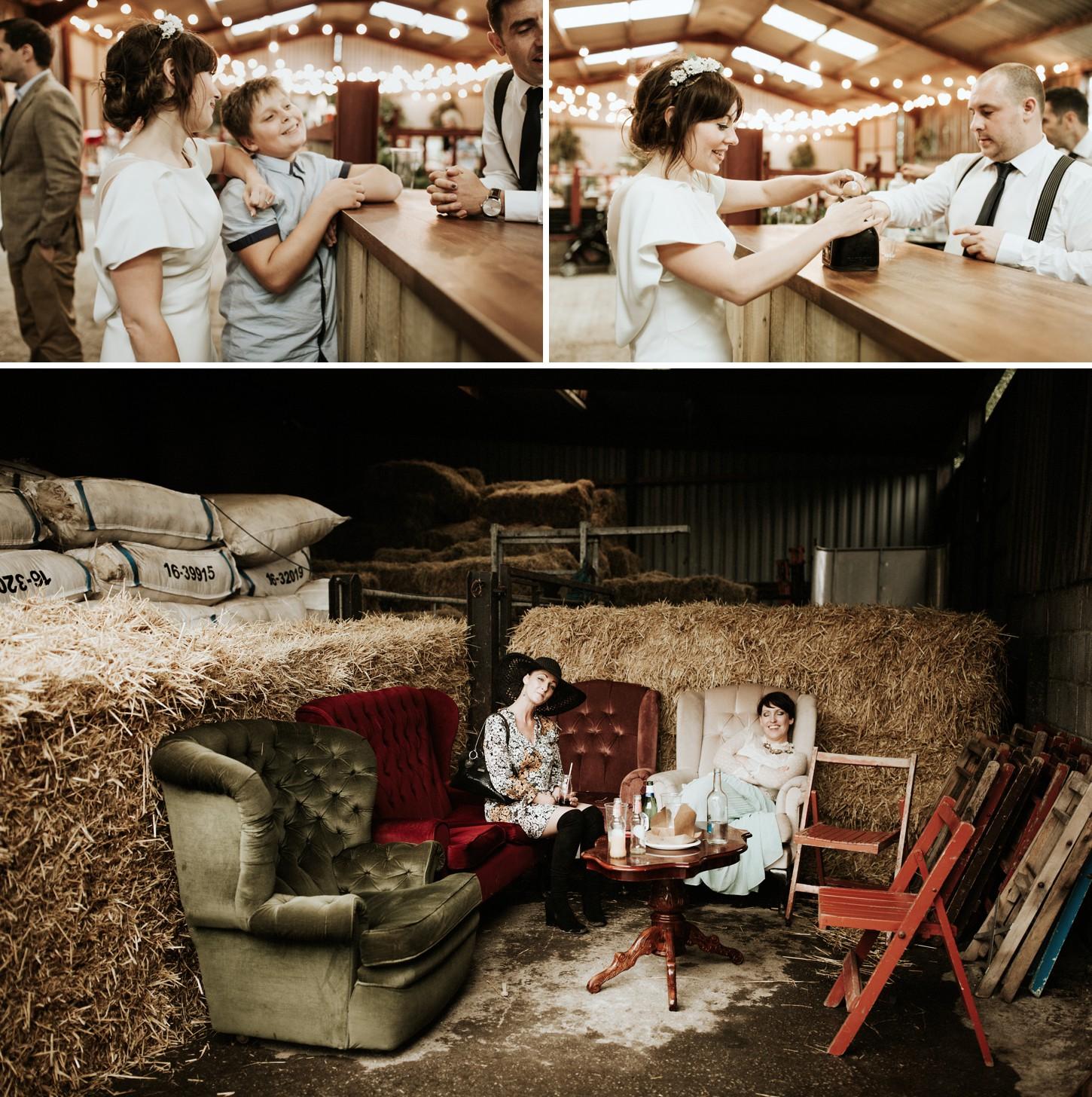 Dolau-Sheep-Farm-Wedding-Wales-United-Kingdom-067