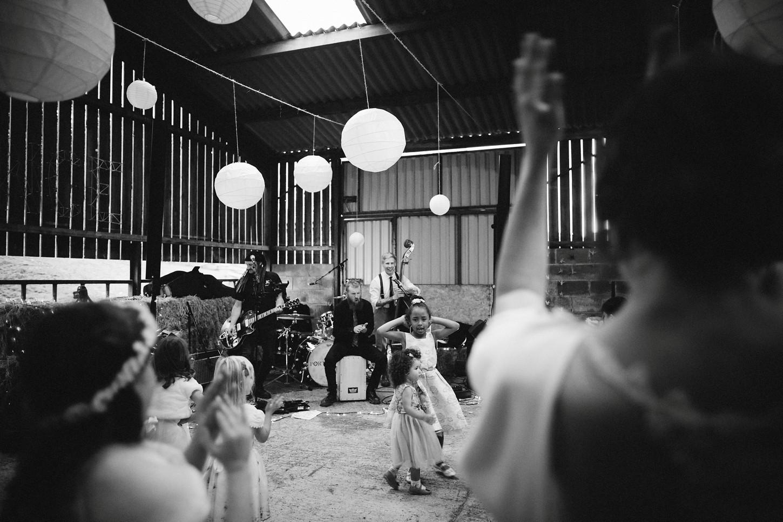 Dolau-Sheep-Farm-Wedding-Wales-United-Kingdom-073