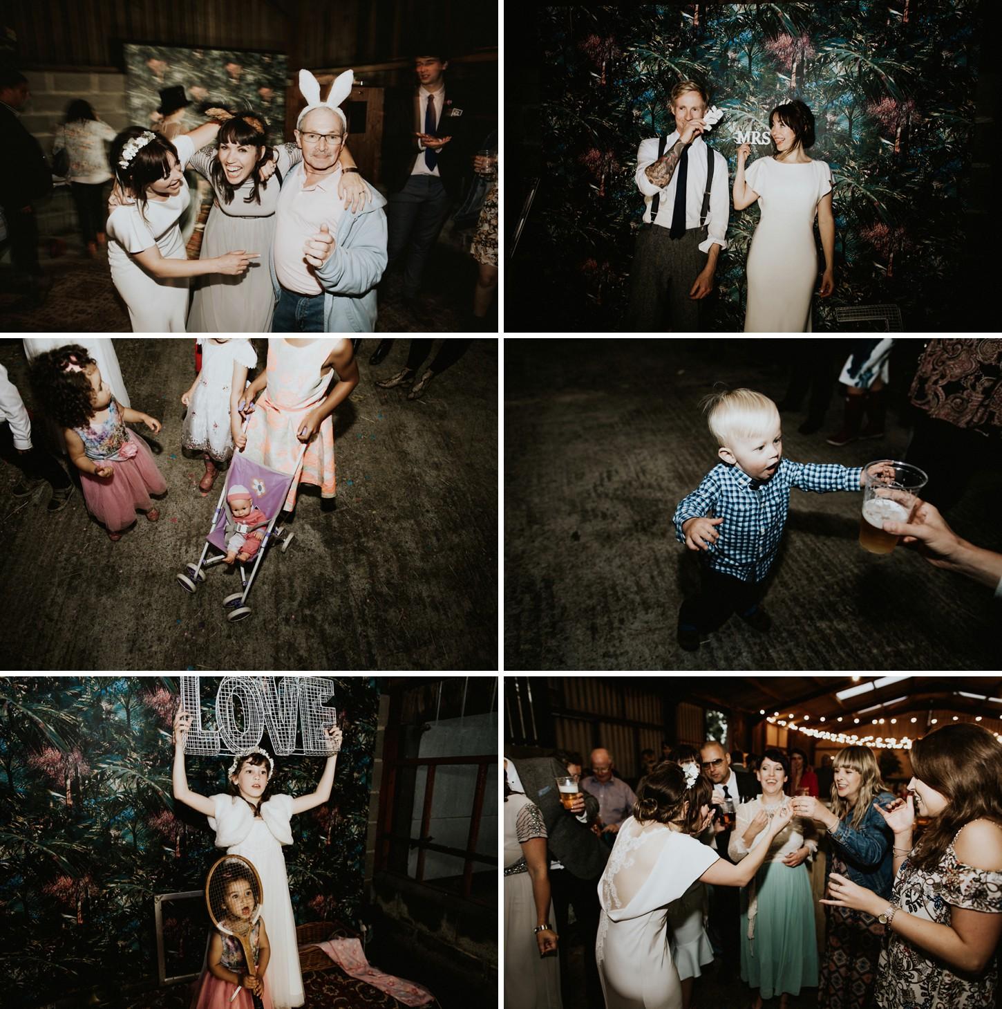 Dolau-Sheep-Farm-Wedding-Wales-United-Kingdom-074