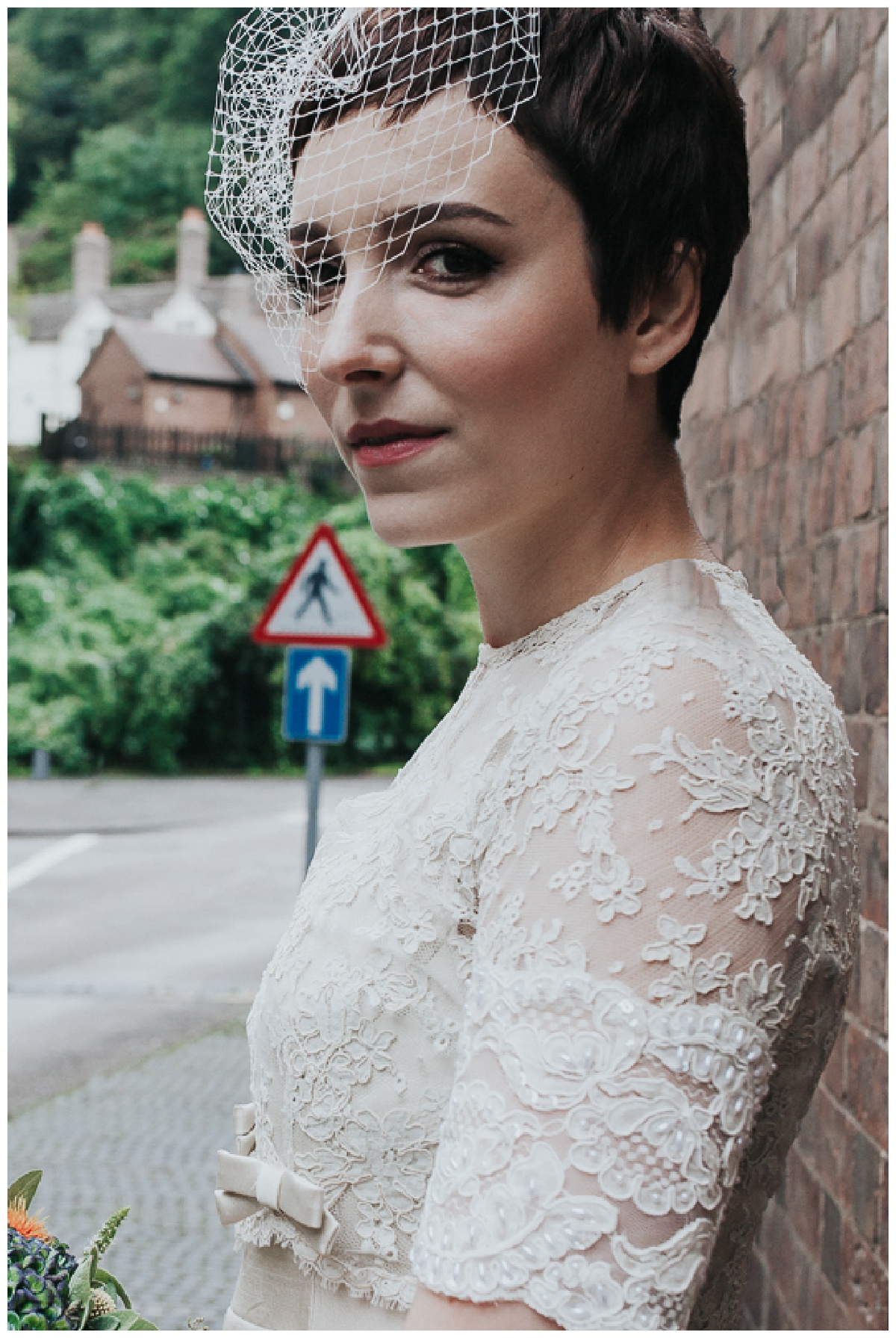 Indie Love Photography Enginuty Museum Wedding Ironbridge Shropshire_3635