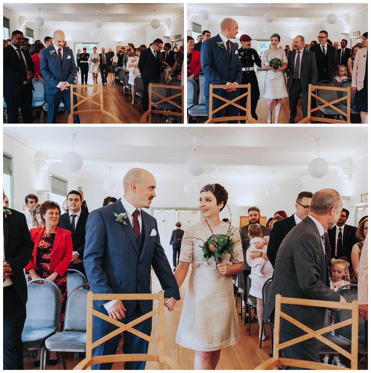 Indie Love Photography Enginuty Museum Wedding Ironbridge Shropshire_3636