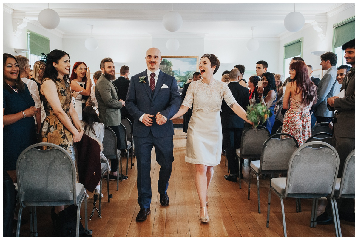 Indie Love Photography Enginuty Museum Wedding Ironbridge Shropshire_3637