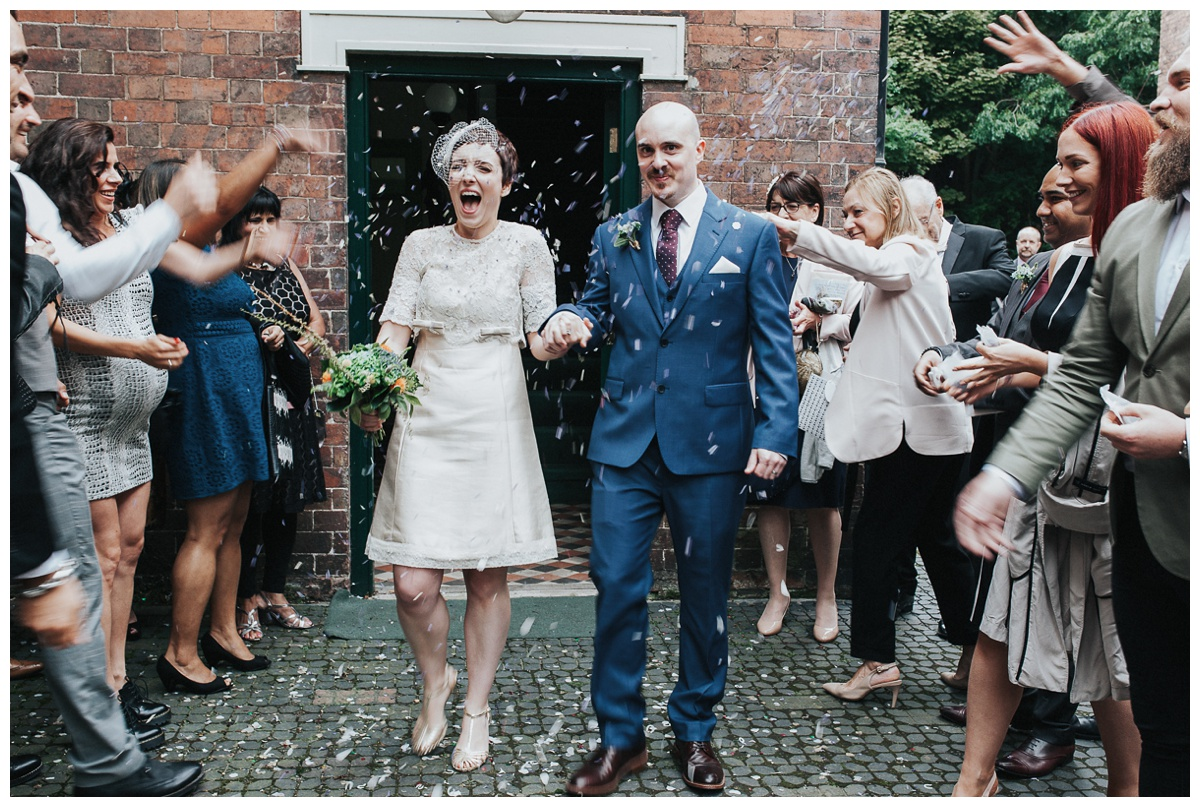 Indie Love Photography Enginuty Museum Wedding Ironbridge Shropshire_3639