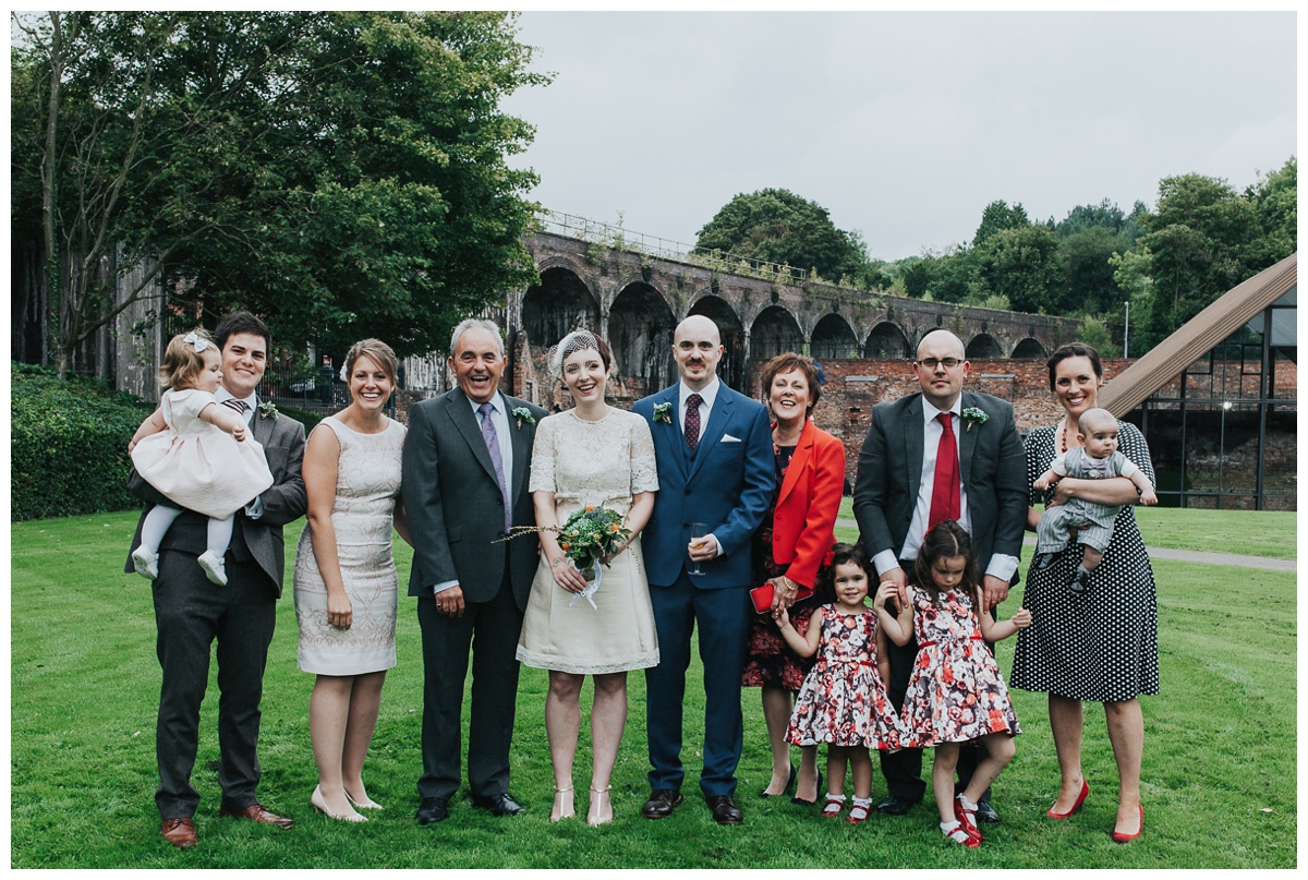 Indie Love Photography Enginuty Museum Wedding Ironbridge Shropshire_3640