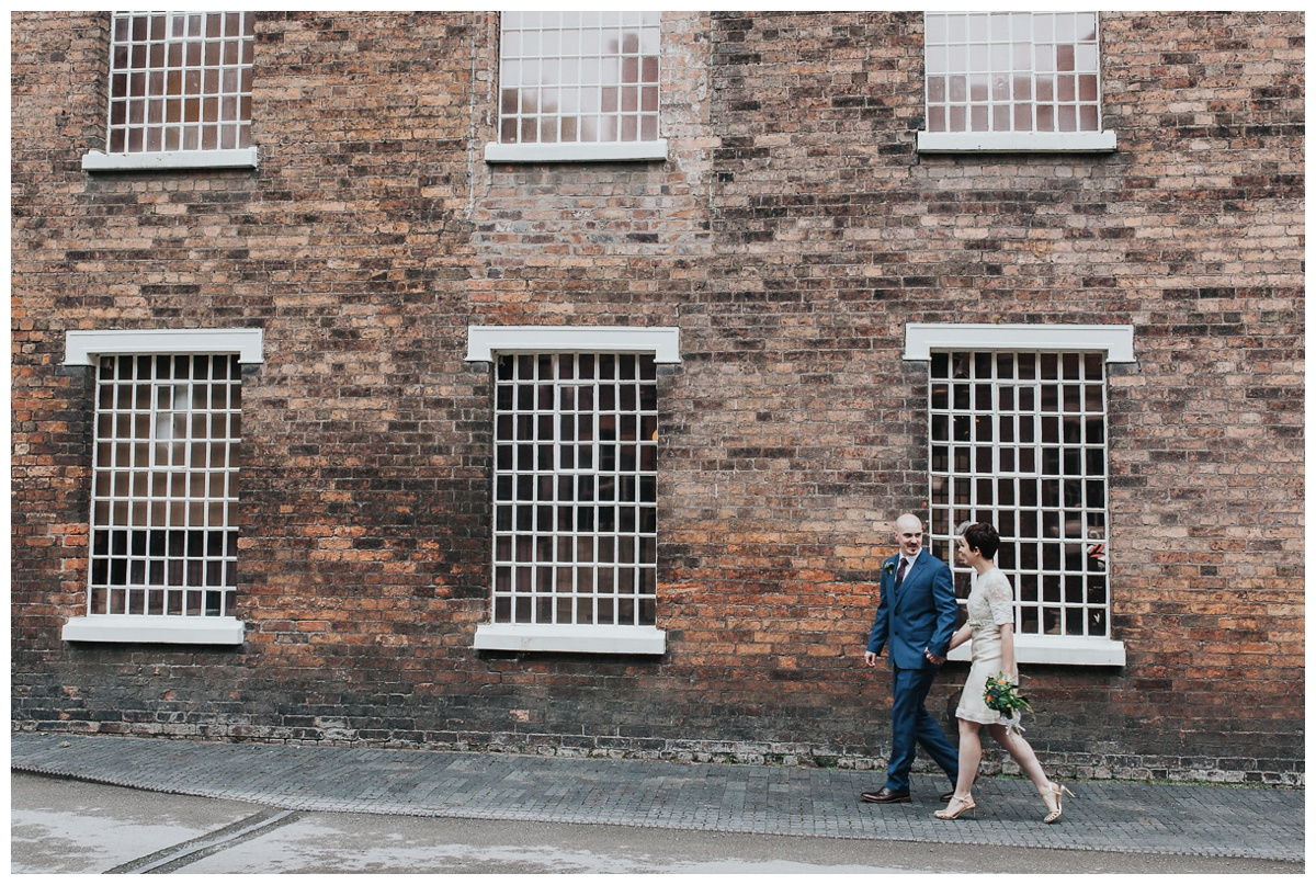 Indie Love Photography Enginuty Museum Wedding Ironbridge Shropshire_3642
