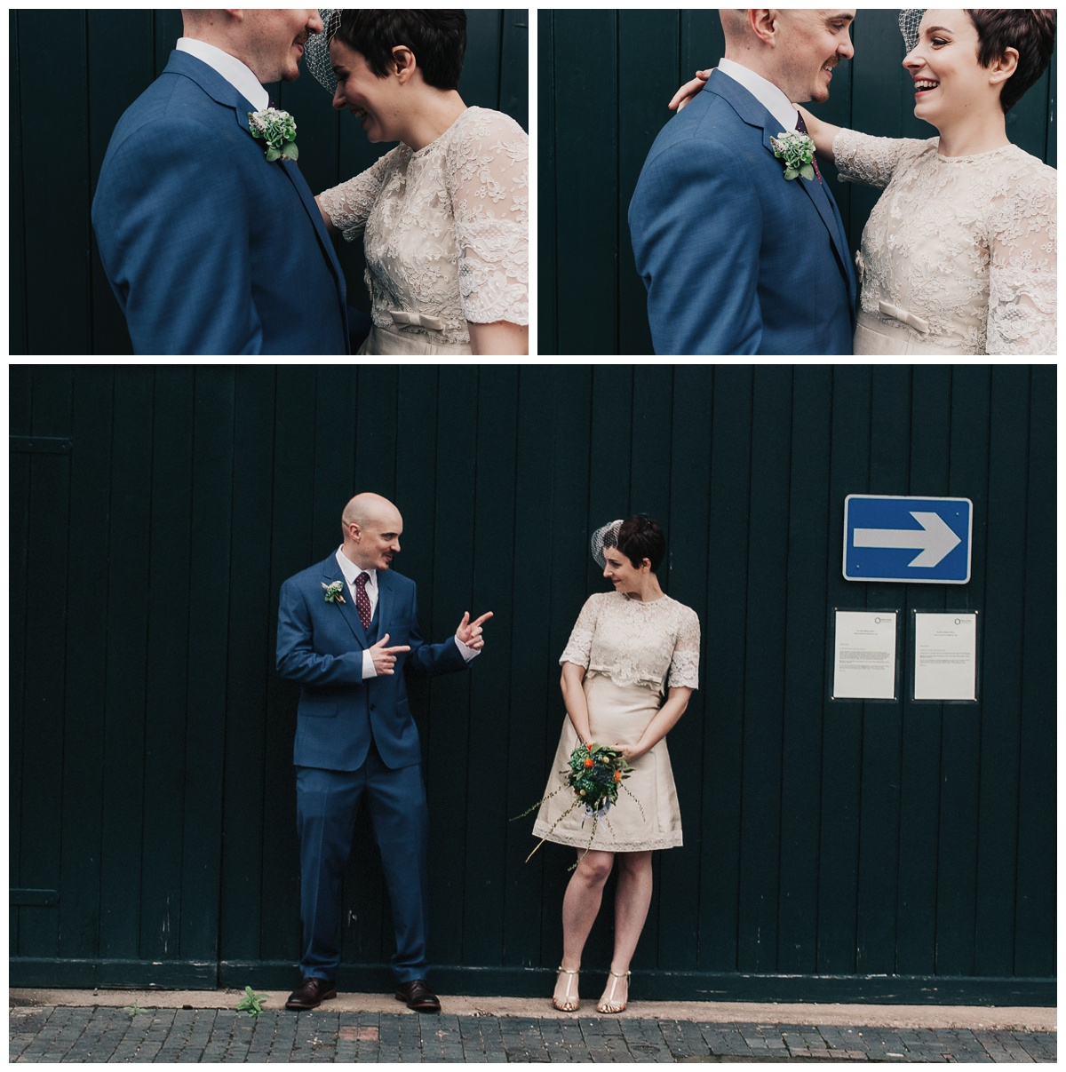 Indie Love Photography Enginuty Museum Wedding Ironbridge Shropshire_3643