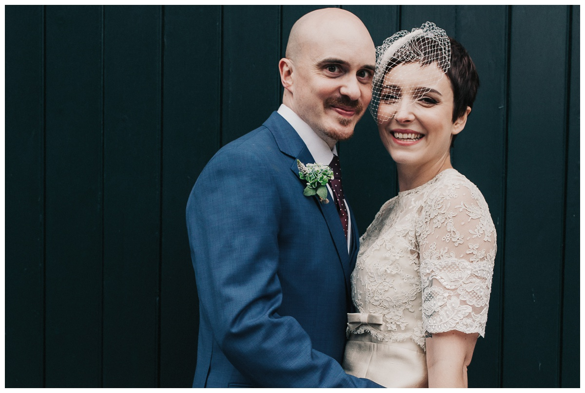 Indie Love Photography Enginuty Museum Wedding Ironbridge Shropshire_3644