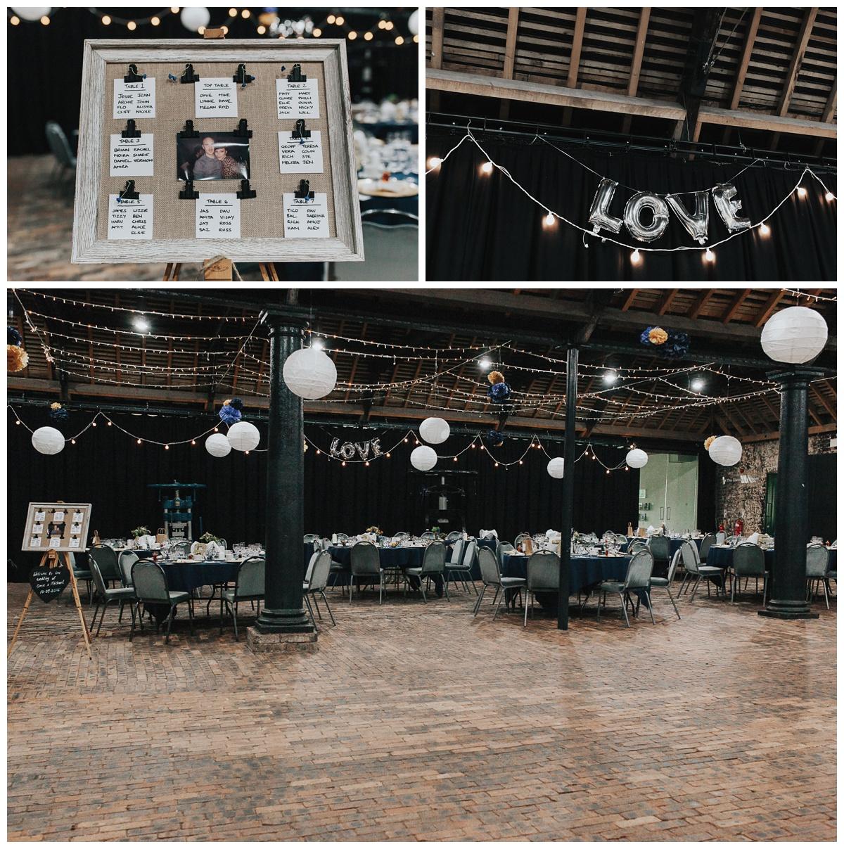 Indie Love Photography Enginuty Museum Wedding Ironbridge Shropshire_3646