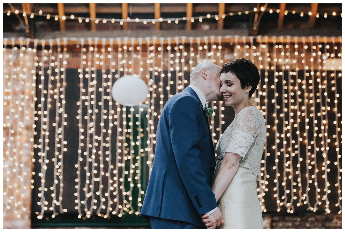 Indie Love Photography Enginuty Museum Wedding Ironbridge Shropshire_3650