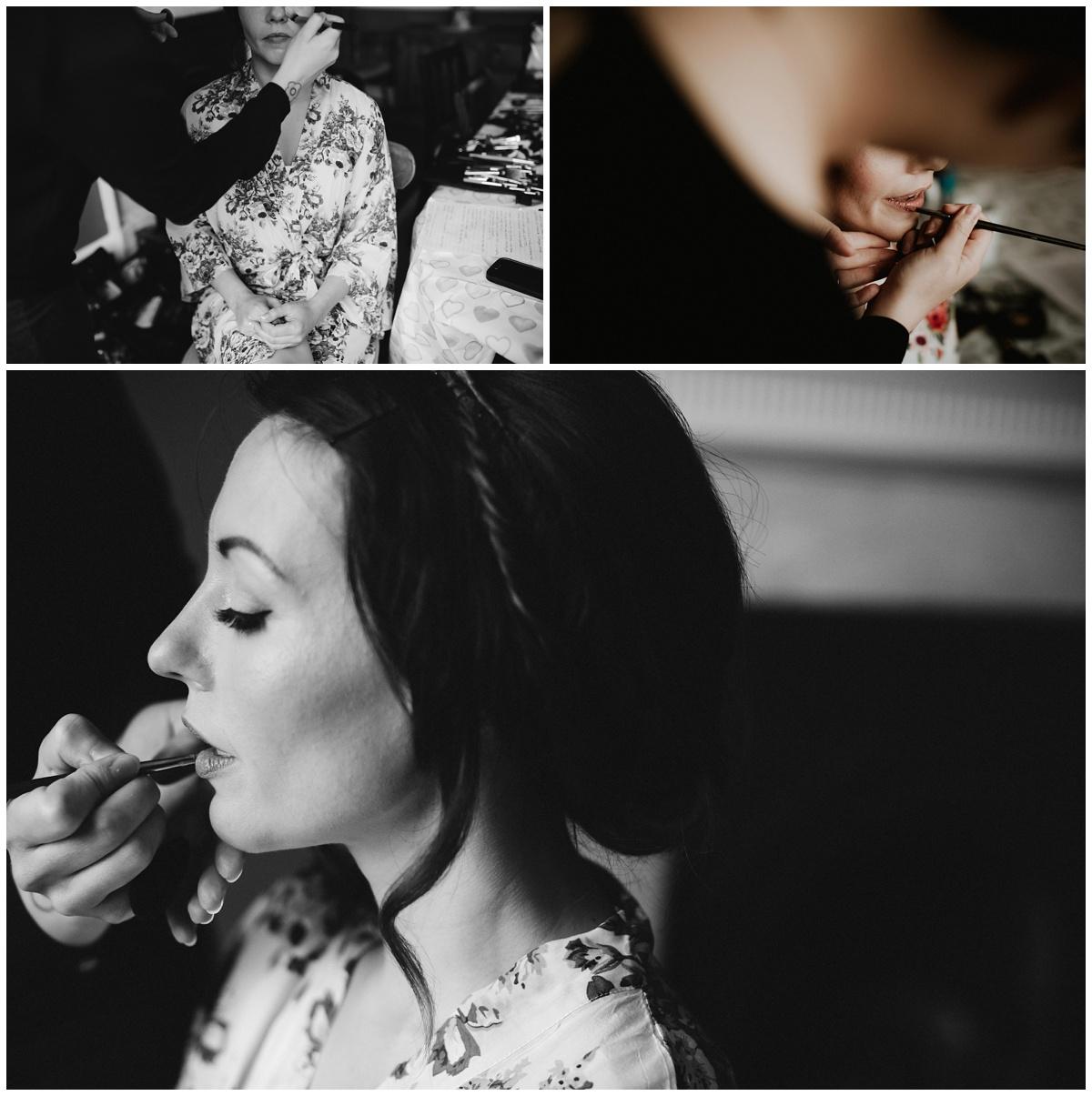 Lauren Scotti Photography