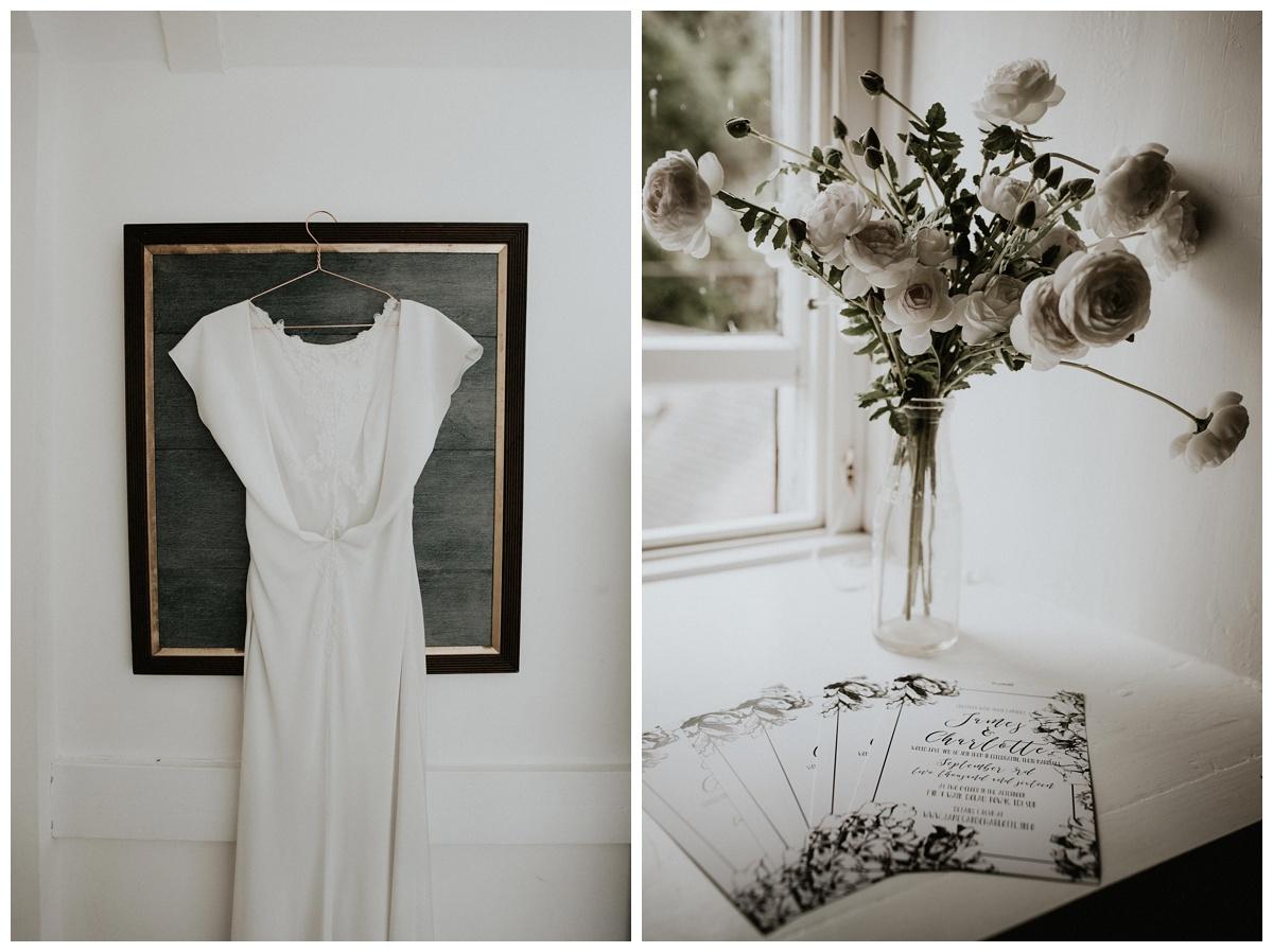 Lauren Scotti Photographer UK Wedding_3608
