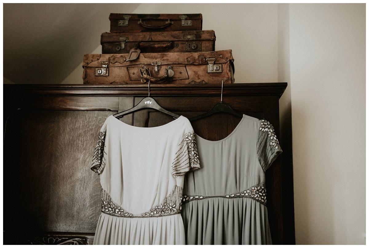 Lauren Scotti Photographer UK Wedding_3610