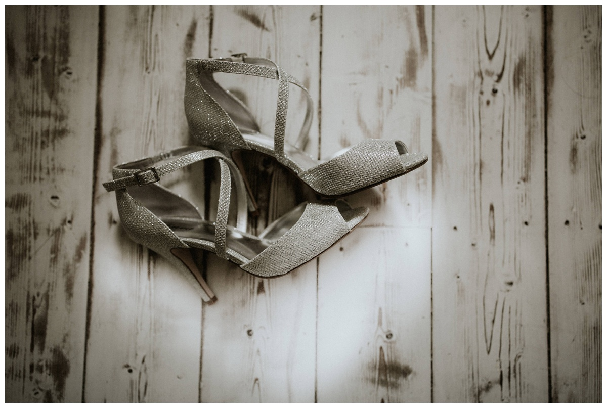 Lauren Scotti Photographer UK Wedding_3612