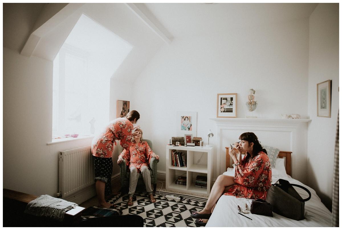 Lauren Scotti Photographer UK Wedding_3613