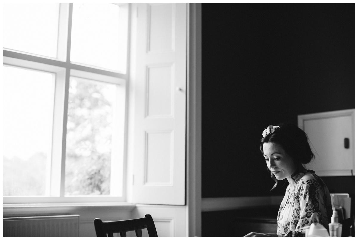 Lauren Scotti Photographer UK Wedding_3615