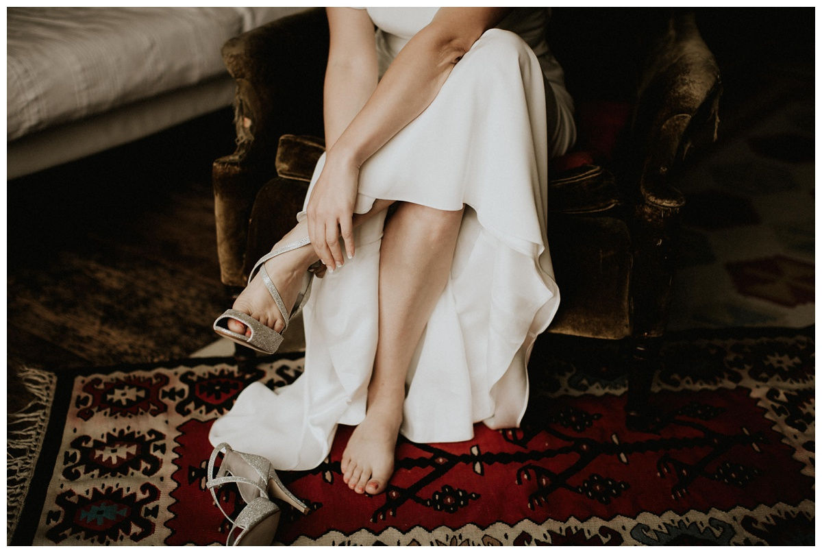 Lauren Scotti Photographer UK Wedding_3622