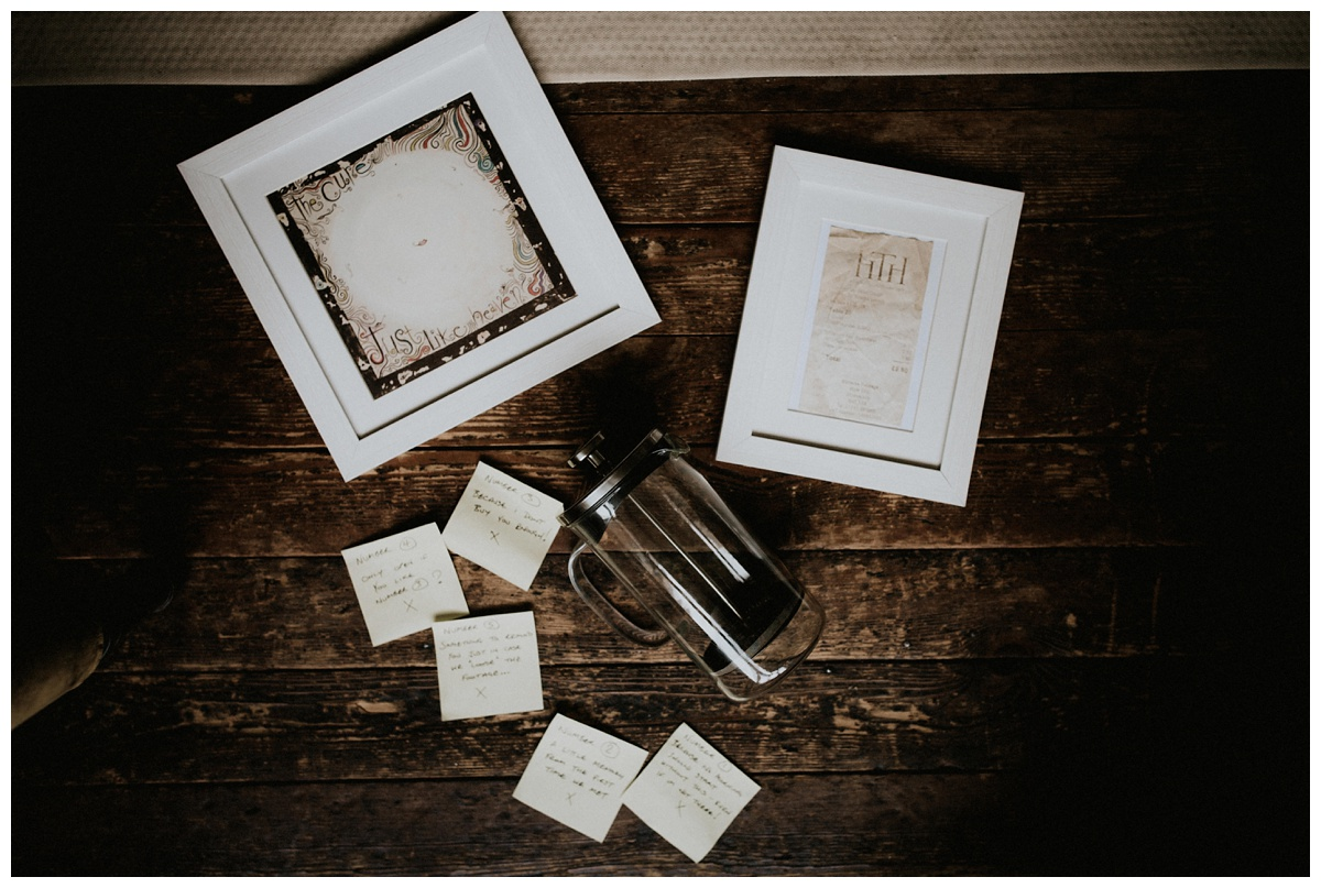 Lauren Scotti Photographer UK Wedding_3624