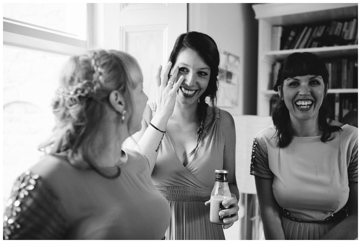 Lauren Scotti Photographer UK Wedding_3626