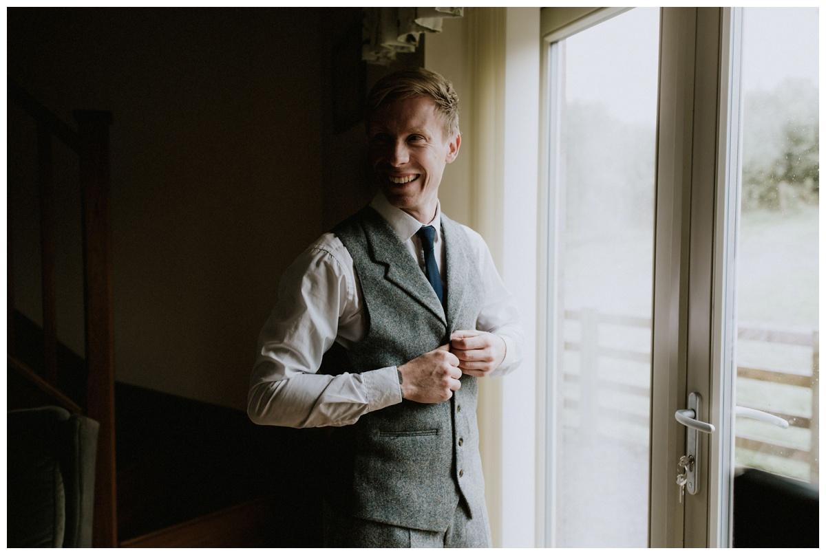 Lauren Scotti Photographer UK Wedding_3627