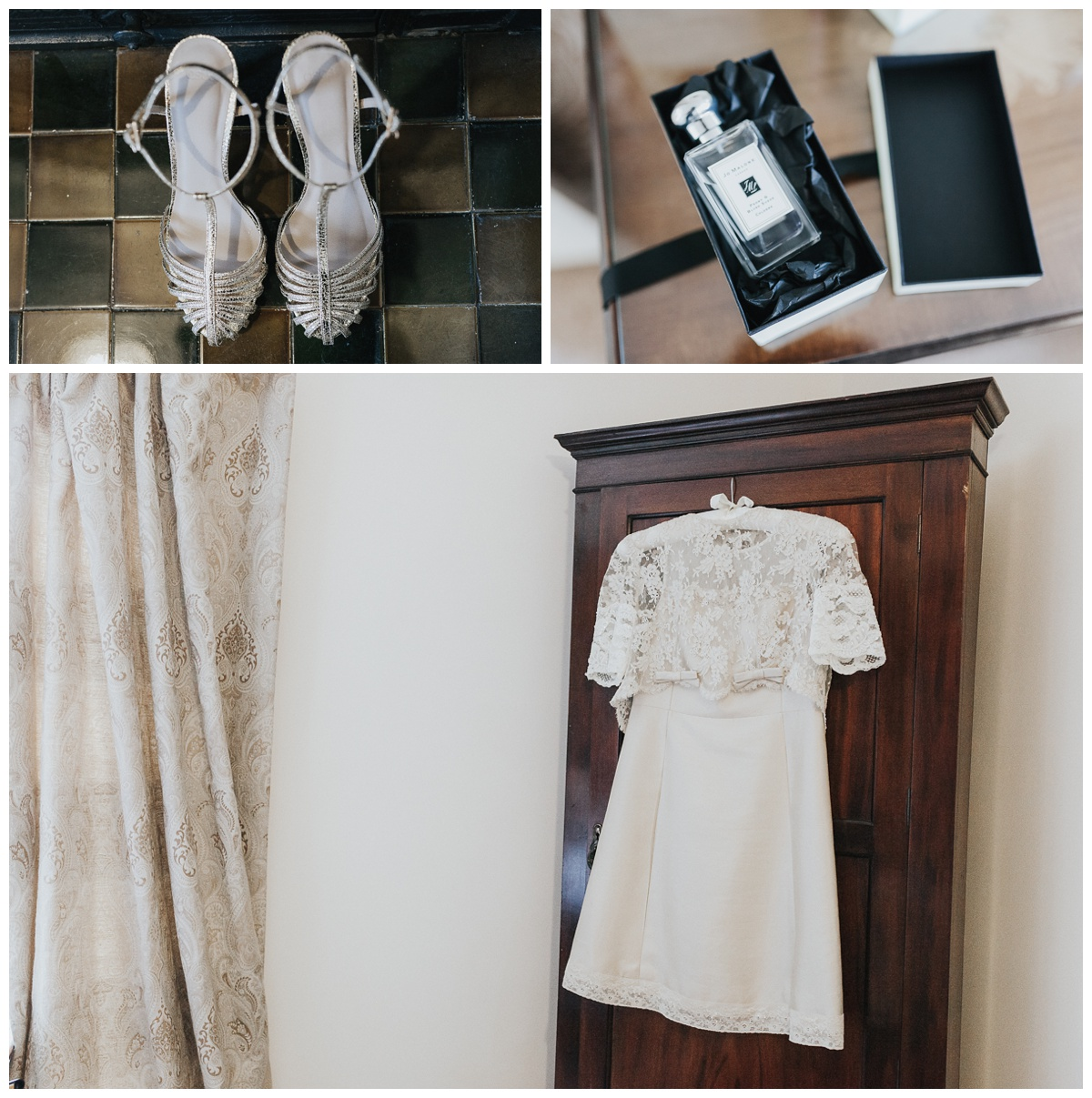Lauren Scotti Photographer UK Wedding_3629