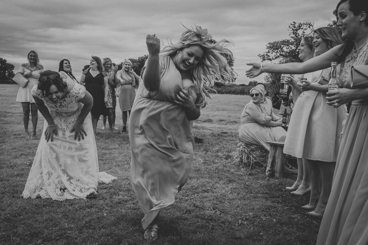 Indie Love Photography Shropshire (54 of 57)