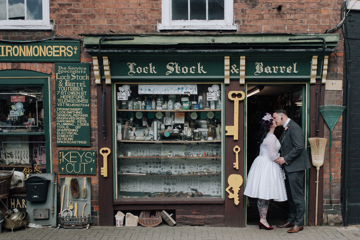 Indie Love Photography Shropshire (9 of 57)