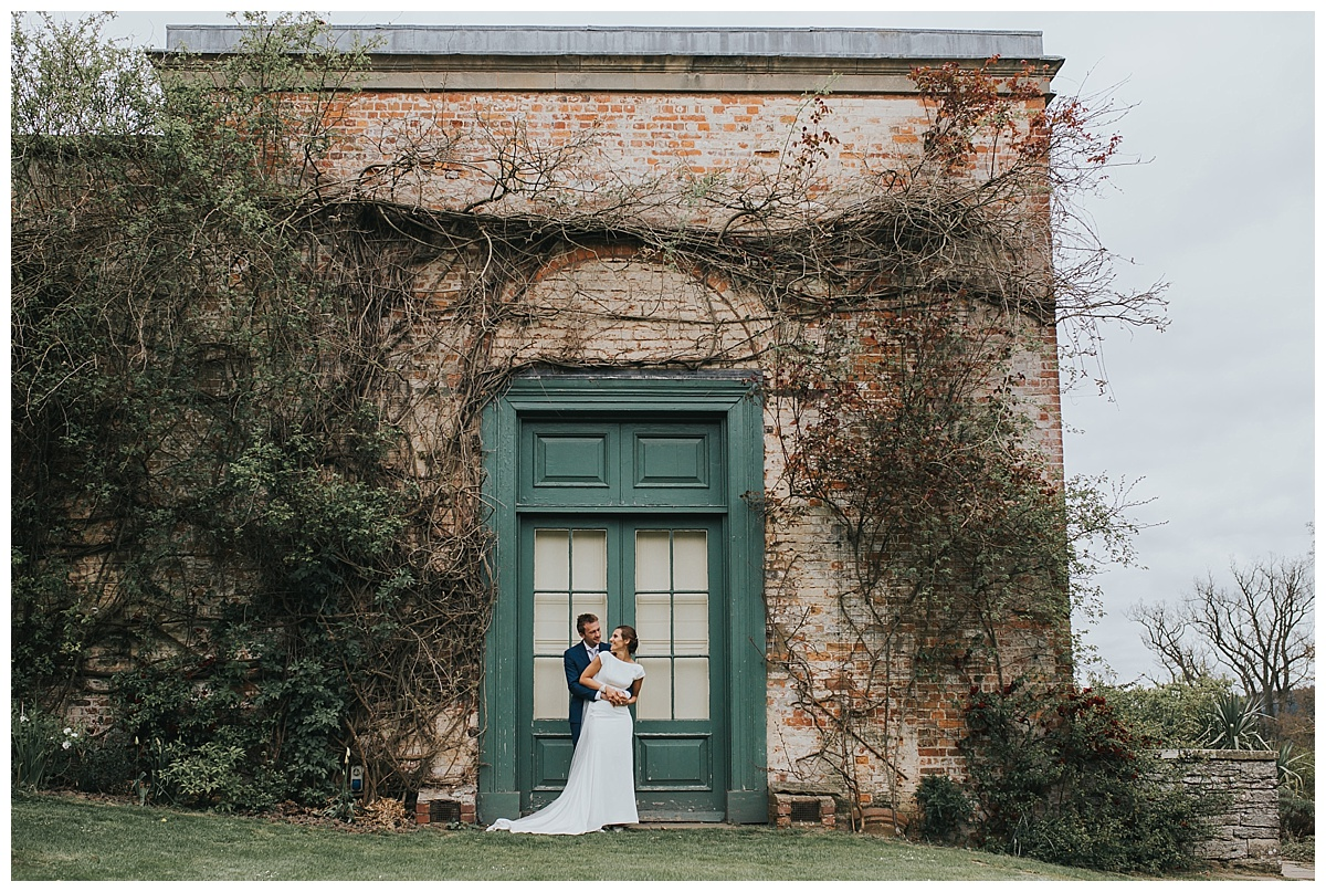 Indie Love - Walcot Hall Wedding Photographer Shropshire_0030