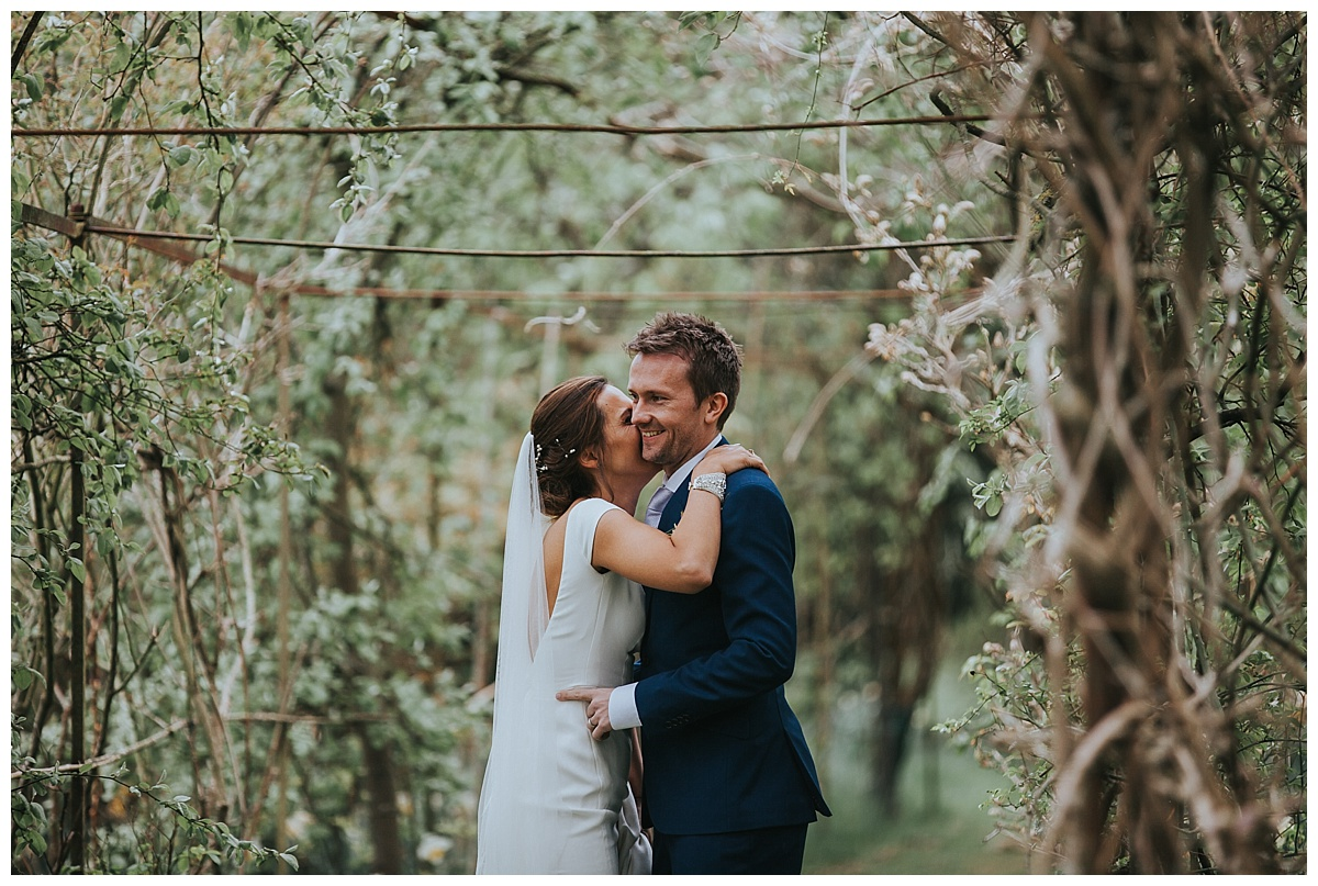 Indie Love - Walcot Hall Wedding Photographer Shropshire_0037