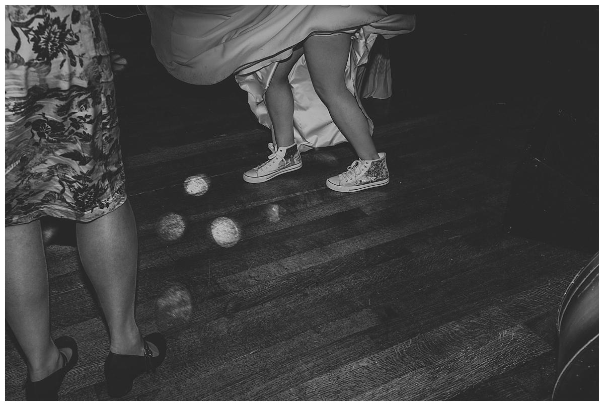 Indie Love - Walcot Hall Wedding Photographer Shropshire_0049